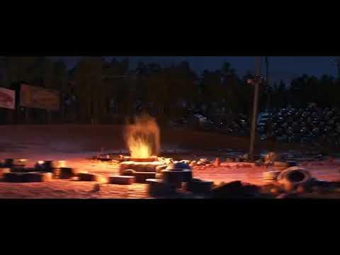 mp4 Cars 3 Indo Sub, download Cars 3 Indo Sub video klip Cars 3 Indo Sub