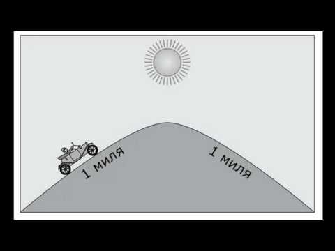 Жданов в.г. лекции по восстановлению зрения