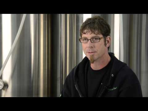 Why we are Psycho Brew - Chris Breimayer Co-Founder Brewhouse sold by Psycho Brew