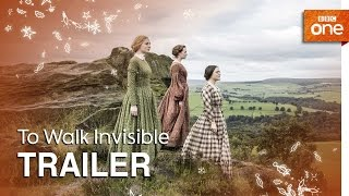 Picture of a TV show: To Walk Invisible