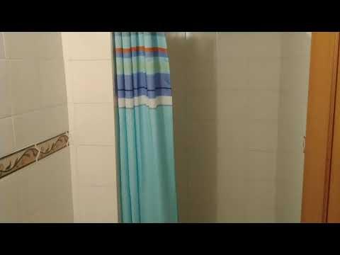 Apartamentos, Venta, Aguacatal - $128.000.000