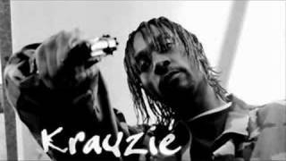 Krayzie Bone - Go Hard 4 My Money