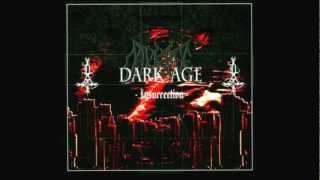 Dark Age - Eden Calling