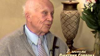 """Сергей Хрущев. """"В гостях у Дмитрия Гордона"""". 1/3 (2012)"""