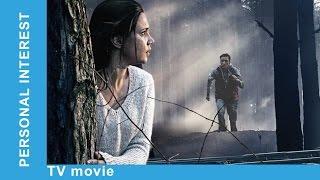 Personal Interest. Russian Movie. Detective Melodrama. English Subtitles. StarMediaEN