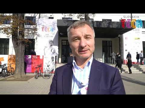 01 Dušan Švalek výkonný riaditeľ Slovak Telekom