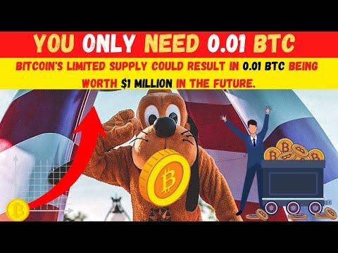 Tudok kereskedni a bitcoin ethereumra az érme