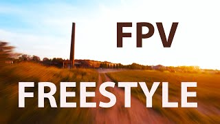 This was so much fun ????FPV Freestyle - Full & uncut pack
