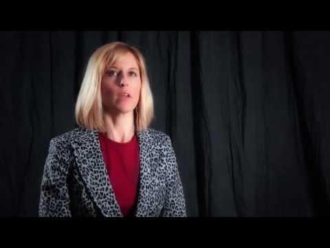 Lara Justmann, Principal, Karen Acres Elementary