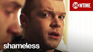 Shameless | Still to Come on the Final Season | Season 11 (VO)