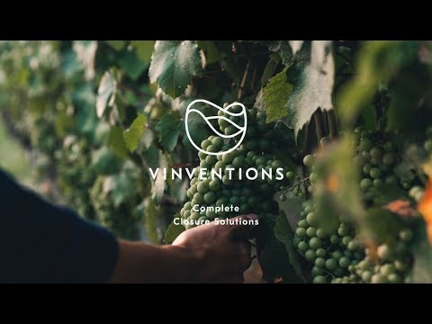 Vinventions: Sustainability