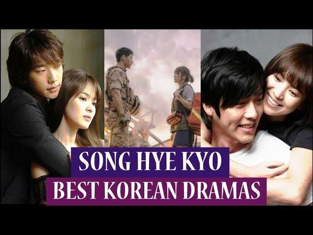 best korean songs of all time
