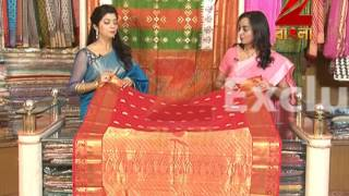 Katan Silk|Tussar|Kanjivaram Sarees| Indian Silk Exclusives