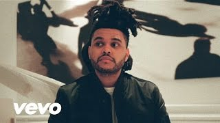 Mike Will Made-It - Drinks On Us (feat. The Weeknd, Swae Lee & Future) (Official)