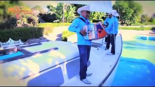 """""""Los Peregrinos de Oaxaca"""" La inmensidad del mar"""
