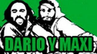 La Crisis Causó 2 Nuevas Muertes  Dario Y Maxi