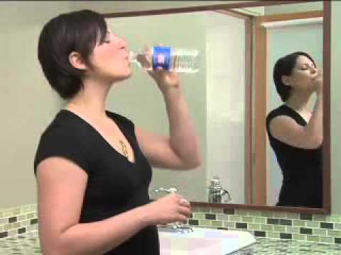 Giardia como tratar com remedio caseiro