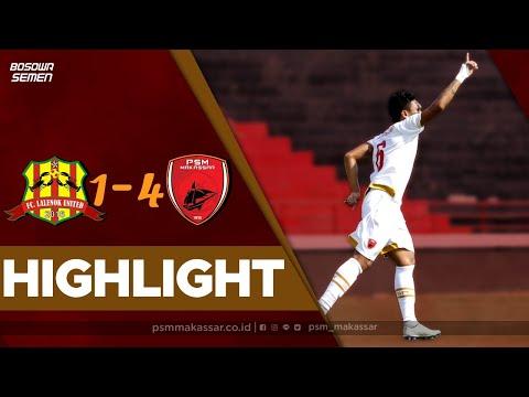 Trigol The Dragon bawa Juku Eja Unggul di Leg Pertama   Playoff AFC Cup 2020