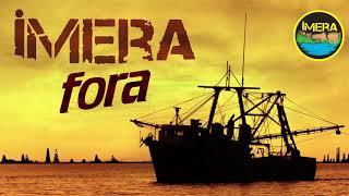 İMERA   FORA [Yeni Tekli   2018]