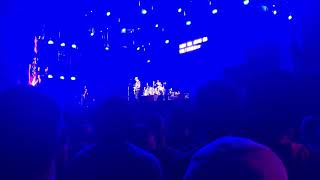 Blink 182   Blame It On My Youth LIVE Quebec City 07142019