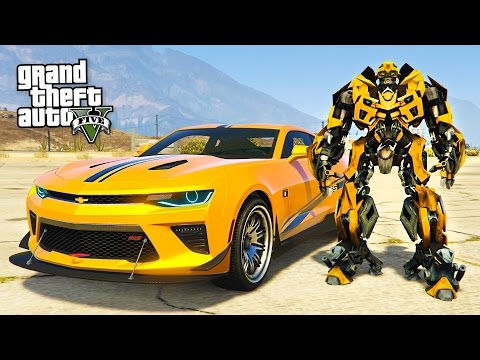 REAL LIFE CARS!! (GTA 5 Mods)