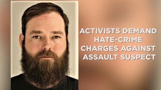 Activists, Protesters Demand Felony Charges Against Suspect Involved In Deep Ellum Fight