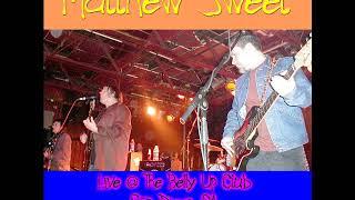 Matthew Sweet - April 17 1997 San Diego, CA (audio)