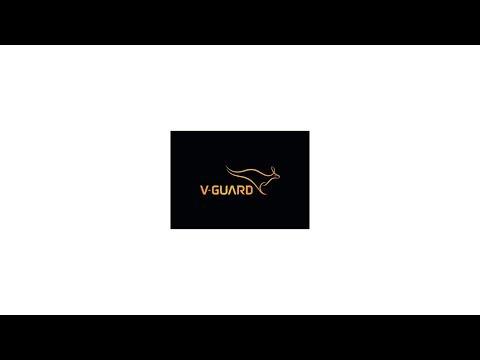 V-Guard (India)