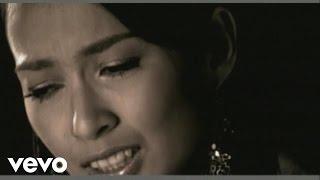 Download lagu Misha Omar Ku Seru Mp3