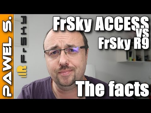 frsky-access-vs-frsky-r9-radio-system--the-facts