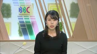 5月16日 びわ湖放送ニュース