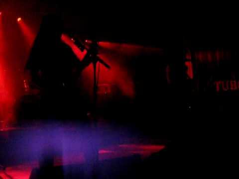 Atrum live at eistnaflug 2010