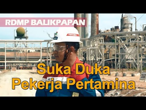 mp4 Lowongan Pertamina Kalimantan Timur, download Lowongan Pertamina Kalimantan Timur video klip Lowongan Pertamina Kalimantan Timur