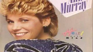 Anne Murray  -  Love You Out Of Your Mind HQ sound