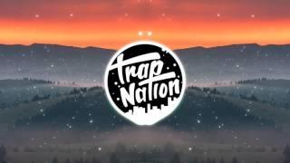 Calvin Harris & Disciples - How Deep Is Your Love (T-Mass & Ellusive Remix)