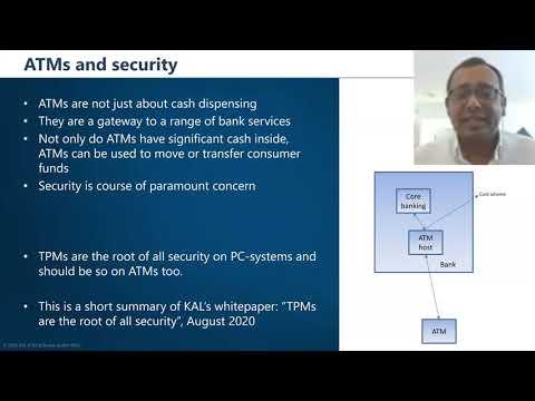 ATMIA US Security Presentation