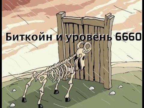 Александр литвиненко трейдинг