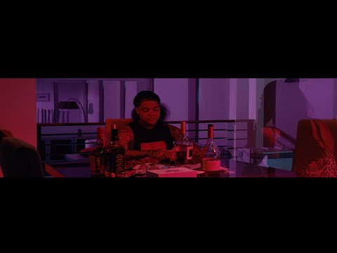 "Young M.A – ""Numb/Bipolar"""