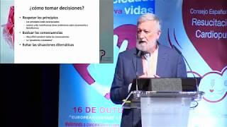 Jornada 1 - Vídeo 1