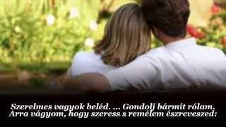 Doro Pesch : I'm In Love With You / Szerelmes vagyok beléd (magyar felirattal)