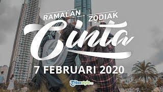 Ramalan Zodiak Cinta Jumat (7/2/2020), Taurus Selesaikan Masalah