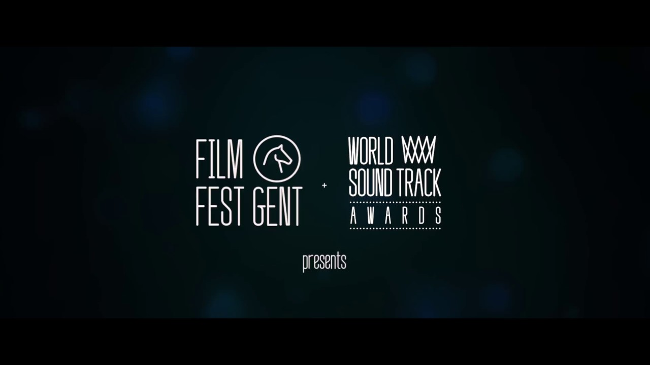 18e World Soundtrack Awards & Carter Burwell live in concert