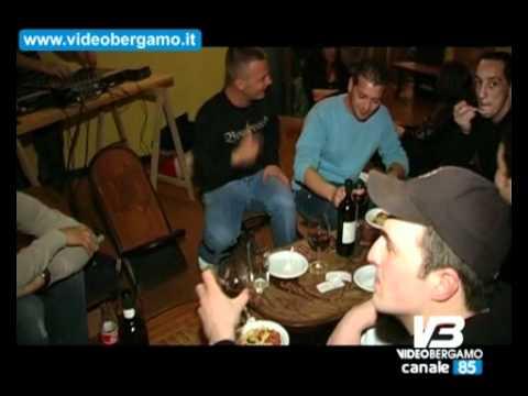 Cura di alcolismo in Chita