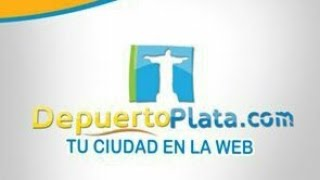 Blue Mall Punta Cana #depuertoplata