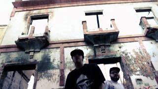 Niggaz Know - 12 Inch Ninjazz  (Video)