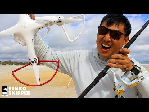 fishing-drone-for-beach-fishing--is-it-worth-it-how-to-amp-drone-fishing-tutorial