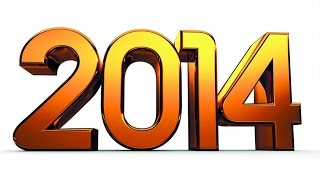 Resoconto anno 2014 Investire.biz