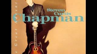 Steven Curtis Chapman - Where We Belong