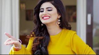 Nai Jaana Tulsi Kumar Sachet Tandon Whatzapp Status Video Song