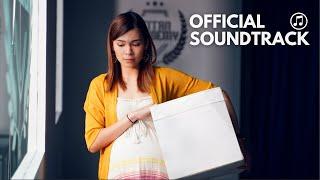 I am a Teacher Official Soundtrack